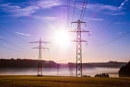 電気・ガス・水道・ネットを契約しよう